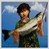 WongFish.jpg