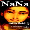 Nana.jpg
