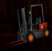 Forklift4.jpg