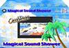 MagicalSoundShower.jpg