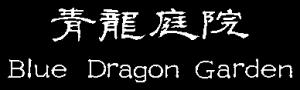 Blue-Dragon-Garden.png