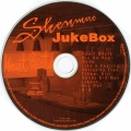 Jukebox7.jpg