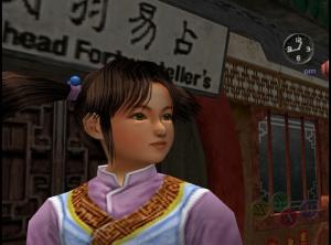FangmeiXun.jpg
