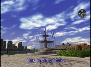 PigeonPark.jpg