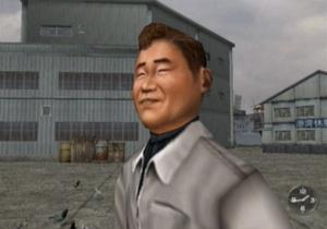 YoshiharuHanaoka.jpg