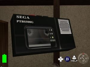 CassettePlayer.jpg
