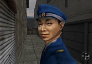 YoshioYamagata.jpg
