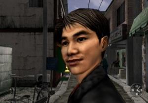 YoshihitoNishii.jpg
