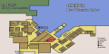 NEW-MAP-New-Yokosuka-Harbor.png