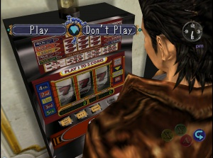 Gambling tax refund