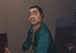 MinoruAsada.jpg