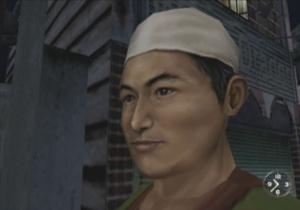 KiyoshiYamanaka.jpg