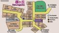 Map-Shenmue-Sakuragaoka.png
