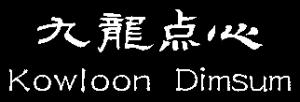 KowloonDimsum.png