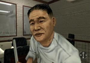 IchiroMaeda.jpg