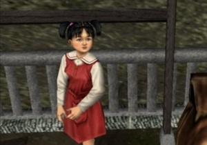 Megumi.jpg