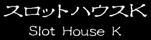SlotHouse-K.png
