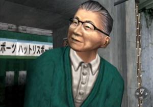 MamoruHattori.jpg