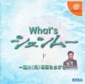 Whatshenmue1.jpg