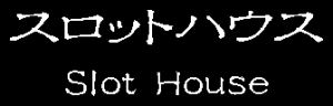 Slot-House.png