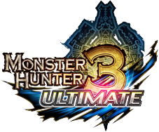 Mh3logo.png