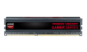 AMD RG2133 Gamer Series Memory Preview