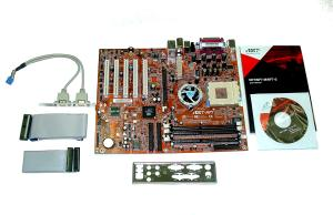 abit nf7 motherboard review introduction features and specs rh neoseeker com abit nf7-s2 drivers xp abit nf7 s2 drivers