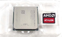 AMD Athlon X4 845 CPU Review