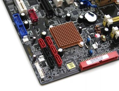 Jmicron Pci Express Gigabit Ethernet Adapter Driver Windows 8 Download