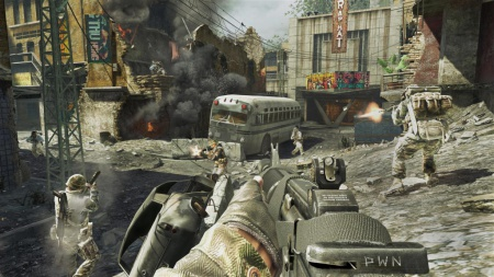 Call Of Duty Black Ops Full Version BlackOps_0027_20100820-JQ7G3_thumb