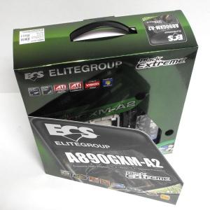 ECS A890GXM-A2 ETRON USB 3.0 DRIVER DOWNLOAD