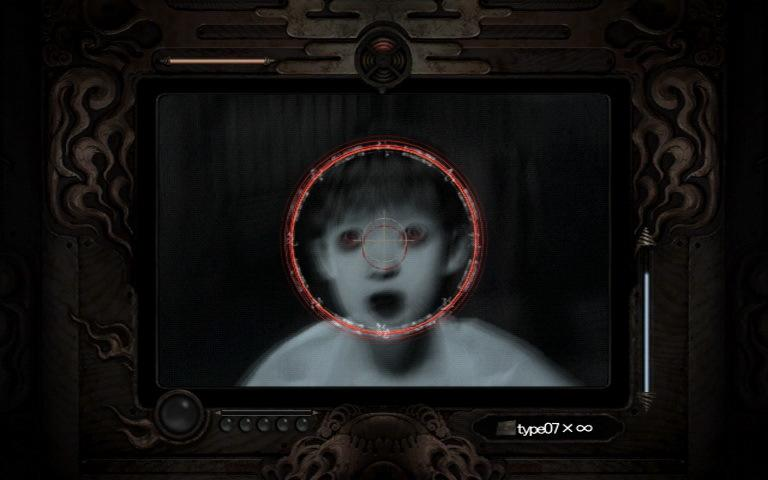 Fatal Frame IV: Mask of the Lunar Eclipse (Wii) Review - Are you ...