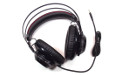 HyperX Cloud Revolver Gaming Headset Review