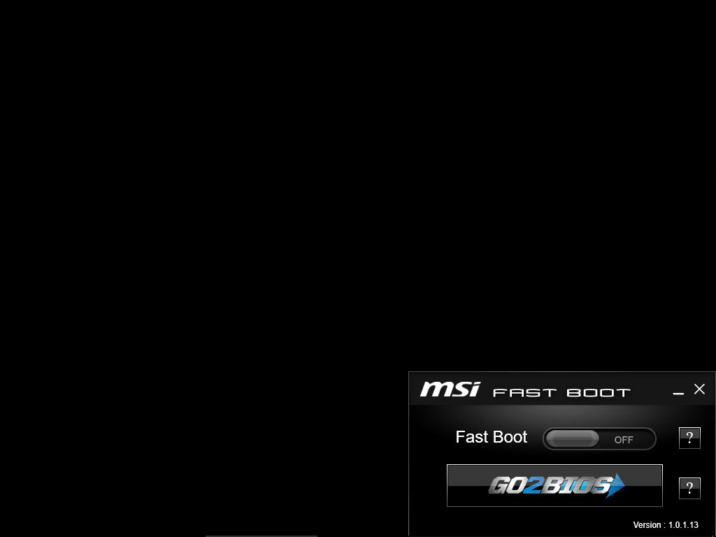 MSI B360 Gaming Plus Motherboard Review - MSI B360 Gaming