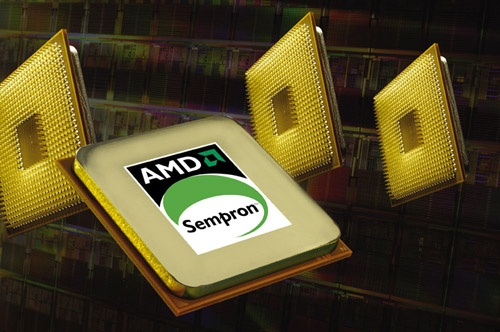 download driver amd high definition audio device windows 10