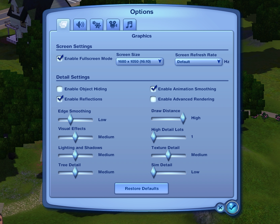 The sims 3 pc walkthrough and guide page 1 gamespy.