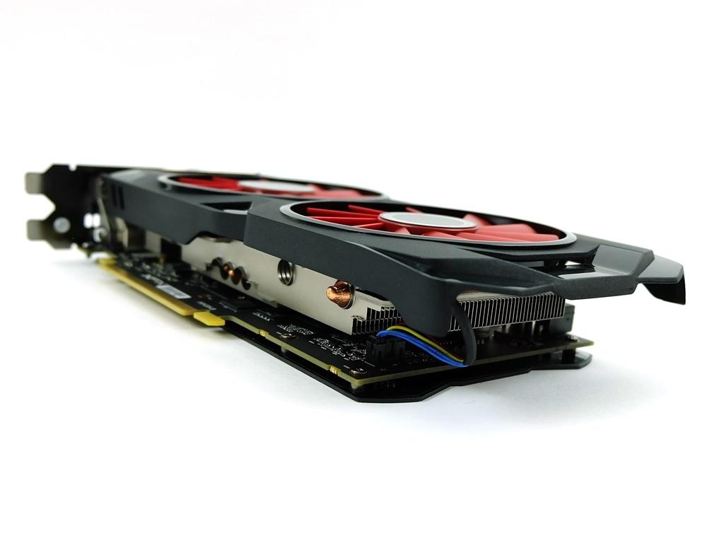 Xfx amd radeon rx 570 drivers | XFX Radeon RX 570 RS  2019-05-08