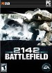Battlefield 2142 (North America Boxshot)