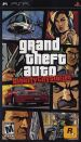 Grand Theft Auto: Liberty City Stories (North America Boxshot)