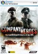 Company of Heroes: Opposing Fronts (North America Boxshot)