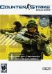 Counter-Strike: Source (North America Boxshot)