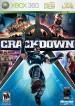 Crackdown (North America Boxshot)