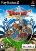 Dragon Quest VIII: Journey of the Cursed King (North America Boxshot)