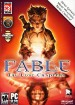 Fable: The Lost Chapters (North America Boxshot)