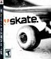 NTSC-U (North America) Front cover