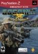 SOCOM II: U.S. Navy SEALs (North America Boxshot)