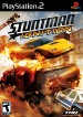 Stuntman: Ignition (North America Boxshot)