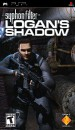 Syphon Filter: Logan's Shadow (North America Boxshot)
