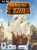 1701 A.D. (Europe Boxshot)