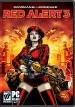 Command & Conquer: Red Alert 3 (North America Boxshot)